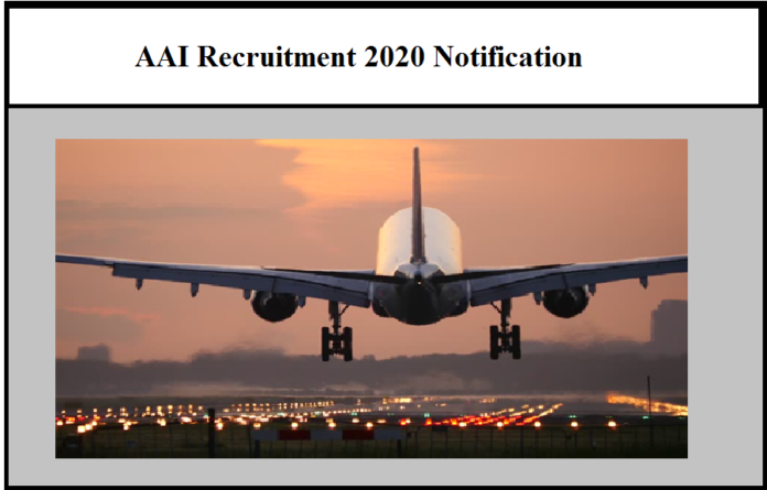 AAI Recruitment 2020 Notification Out – Apply for Medical Consultant || NO EXAM!!!